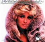 Barbara Mandrell - The Best Of Barbara Mandrell