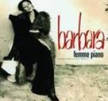 Barbara - Femme Piano