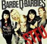 Barbe-Q-Barbies - STFU