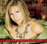 Barbra Streisand - A Christmas Collection