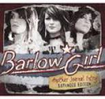 BarlowGirl - Another Journal Entry Expanded Edition