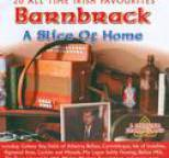 Barnbrack - Barnbrack - A Slice of Home