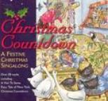 Barnbrack - Christmas Countdown