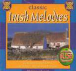 Barnbrack - Classic Irish Melodies