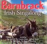Barnbrack - Irish Singalong