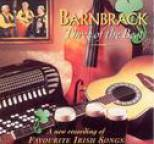 Barnbrack - Three Of The Best