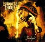 Barren Earth - Our Twilight