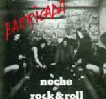 Barricada - Noche de Rock and Roll