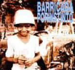 Barricada - Por Instinto