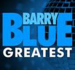 Barry Blue - Greatest