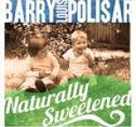 Barry Louis Polisar - Naturally Sweetened