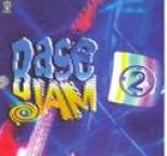 Base Jam - 2