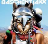 Basement Jaxx - Scars