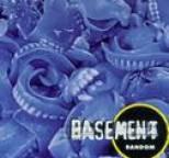Basement - Random