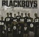 Bashy - Black Boys