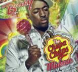 Bashy - Chupa Chups Mixtape