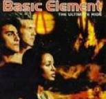 Basic Element - The Ultimate Ride
