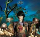 Bat for Lashes - Two Suns