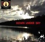 BAT - Down Under Sky