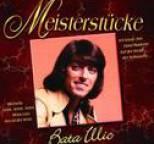 Bata Illic - Bata Illic/Star Gold-Die Grossen Erfolge