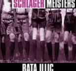 Bata Illic - Schlager Masters: