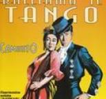 Batman - Balliamo il Tango Caminito