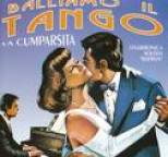 Batman - Balliamo il Tango La Cumparsita