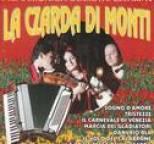 Batman - La czarda di Monti (Fisarmonica solista)