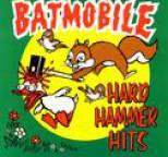 Batmobile - Hard hammer Hits