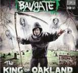Bavgate - King of Oakland