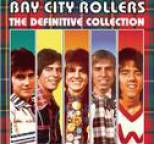 Bay City Rollers - Bay City Rollers: The Definitive Collection