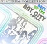 Bay City Rollers - Best of the Bay City Rollers