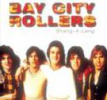 Bay City Rollers - Shang-a-Lang