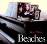 Bette Midler - Beaches