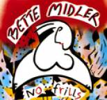 Bette Midler - No Frills