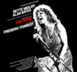 Bette Midler - The Rose [The Original Soundtrack Recording]