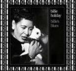 Billie Holiday - Billie's Blues