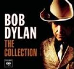 Bob Dylan - Bob Dylan: The Collection