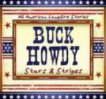 Buck Howdy - All American Campfire Stories