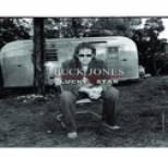 Buck Jones - Lucky Star