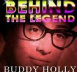 Buddy Holly - Buddy Holly - Behind The Legend
