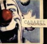Cabaret - Homophobia