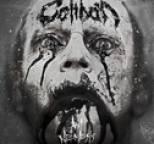 Caliban - I Am Nemesis (Deluxe Version)