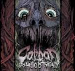 Caliban - Say Hello To Tragedy