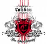 Caliban - The Awakening