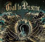Call To Preserve - Unsinkable