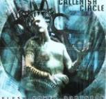 Callenish Circle - Flesh Power Dominion