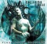 Callenish Circle - Flesh_Power_Dominion