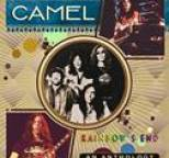 Camel - Rainbow?s End ? A Camel Anthology 1973 ? 1985