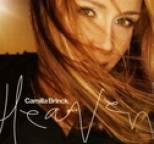 Camilla Brinck - Heaven